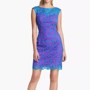 [Lilly Pulitzer] daisy eyelet dress